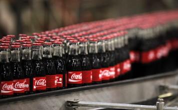 Coca-Cola_contaminare