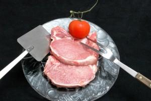 carne_porc1