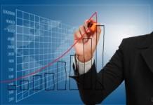 crestere_economica12,mijlocii, scumpiri, inflatiei, consum, Macromex, luni