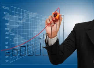 crestere_economica12,mijlocii, scumpiri, inflatiei, consum