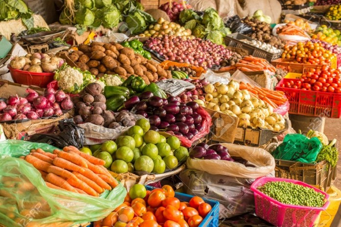 deficit comercial1, en-gros, reziduuri de pesticide, reziduuri, sanctiuni