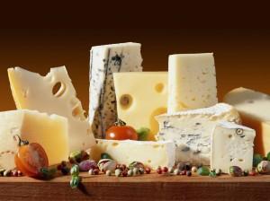 fabricarea_brânzei10