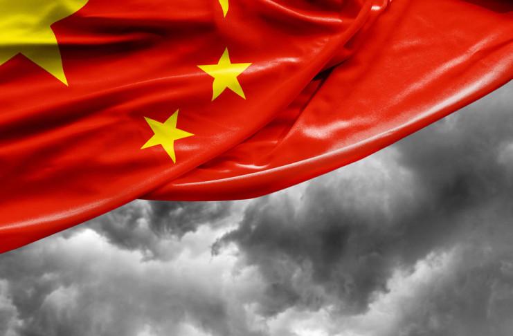 china_steag