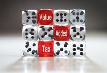 Codul_Fiscal_4, tranzactii, servicii