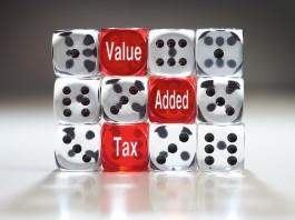 Codul_Fiscal_4, tranzactii, servicii, risc