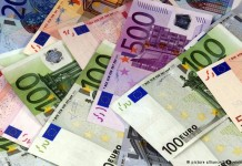 Comisia_Europeana_bani