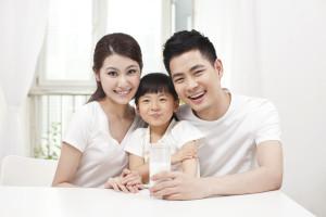 lactate_China