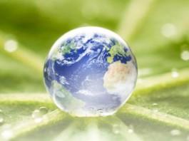 sustenabilitate_8