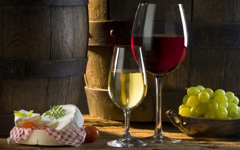 vin, Insuratei