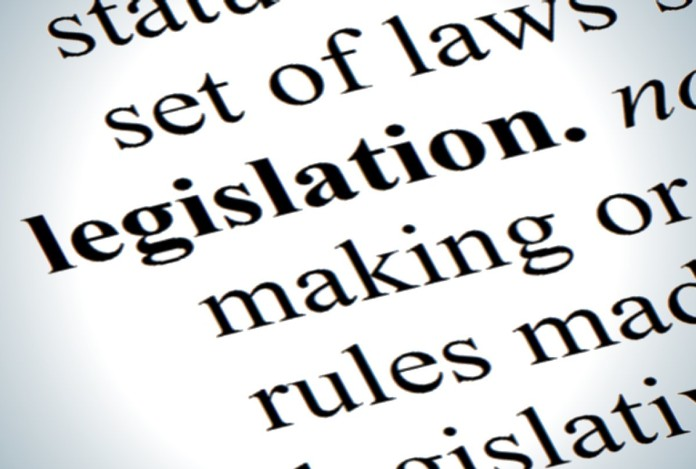 legislatie_alimente_noi