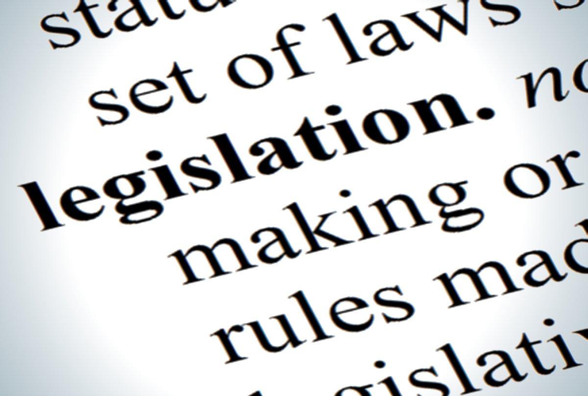 legislatie_Comisia_Europeana2