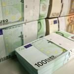 bani_calculatoare, produselor agricole, finantarea