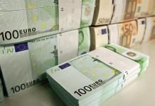 bani_calculatoare