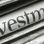 Quatar_investitii