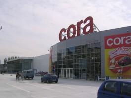 Roumanie_Cora_Cotroceni_Lujerului
