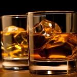 alcool_7, Mackmyra, whisky