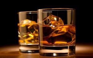 alcool_7