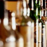 alcool ilicit