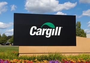 Cargill1