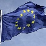 piata unica_Europa, disparea