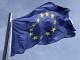 piata unica_Europa