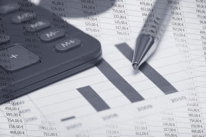 calcul_impozit
