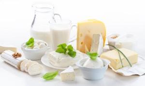 consum lactate1