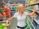 supermarketuri1