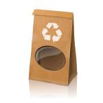 ambalaje_reciclabile