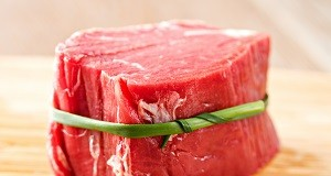 abator, carne, nitriti, provenienta