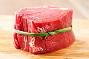 abator, carne, nitriti
