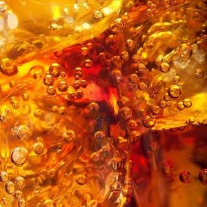 băuturi1