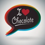 ciocolata14