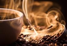 Doncafe1, cafea