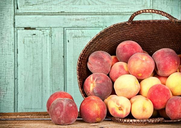 productia de fructe, a crescut