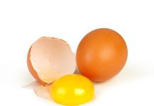 ouălor