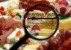 etichetare, DuPont, Regulamentul