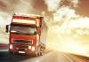 domeniul_transporturilor1