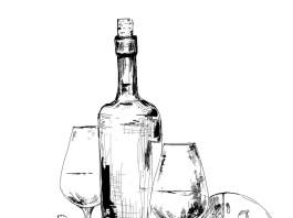 sticlă