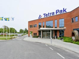 Tetra_Pak1/