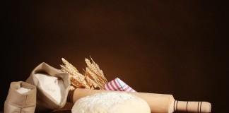 automatizare, drojdiei, painii, gluten, FEDIMA