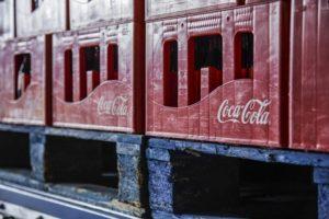 CHEP_CocaCola