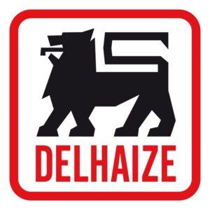 Delhaize1