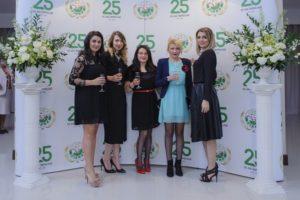 diana_rm_valcea