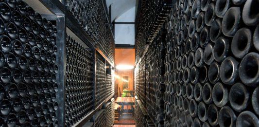 sectorul_vitivinicol1