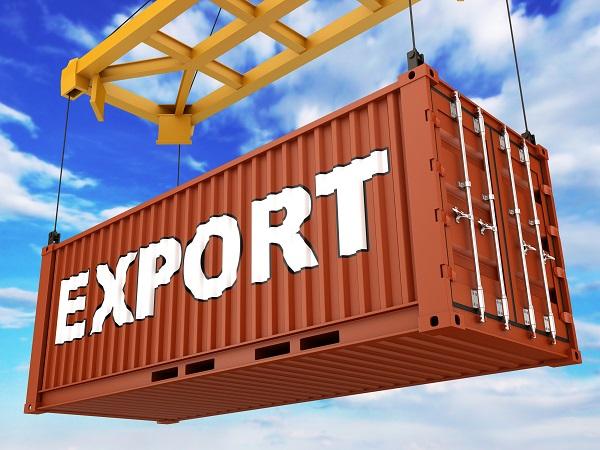 export_vin