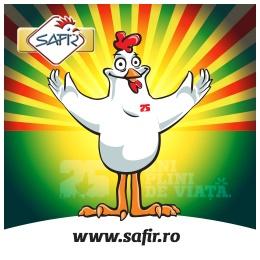 Safir4