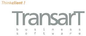 Transart_284x120