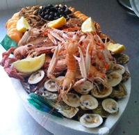 new year food_0