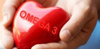 omega_3_1